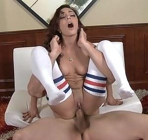 Free Brutal Porn Pictures